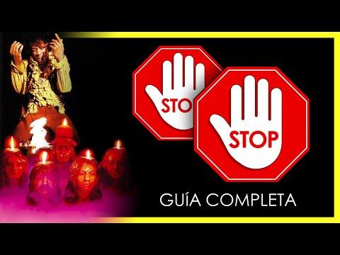 ✋🏻DOUBLE STOPS en la GUITARRA ✋ | Técnica IMPRESCINDIBLE