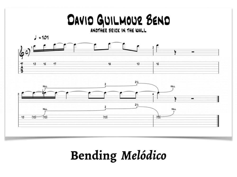 David Guilmour Bend.OK.jpg